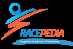 RACEPEDIA-Cup - NECKARSULM